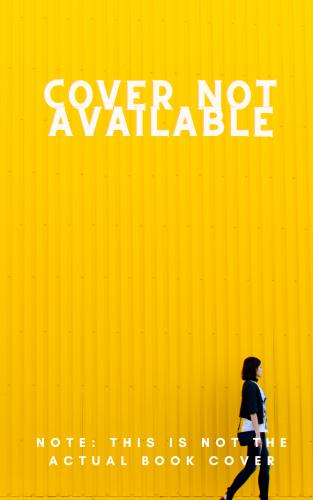 Yellow-Minimalist-Fashion-Book-Cover-e1622493631880.png